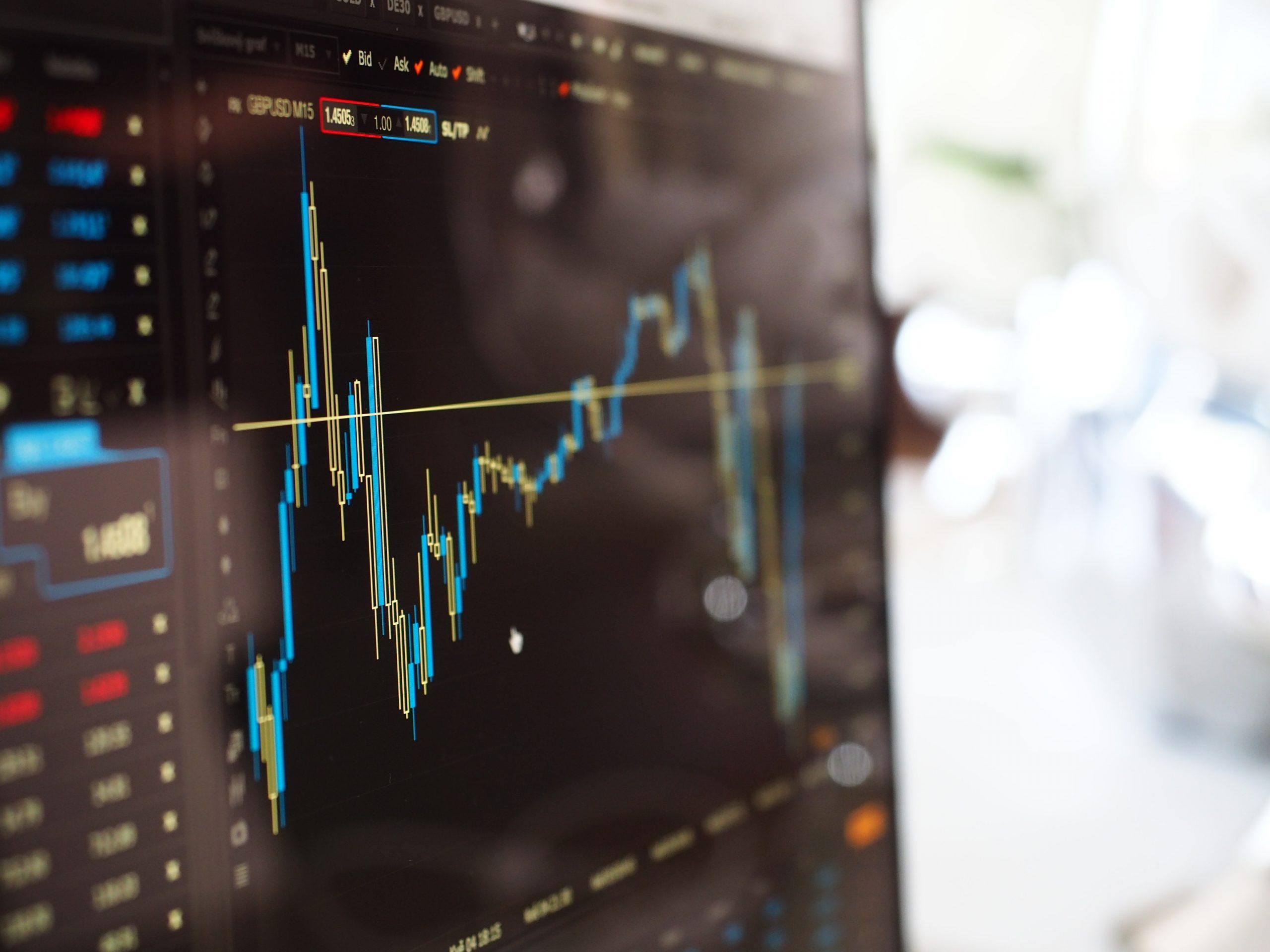 ftse companies - stock market