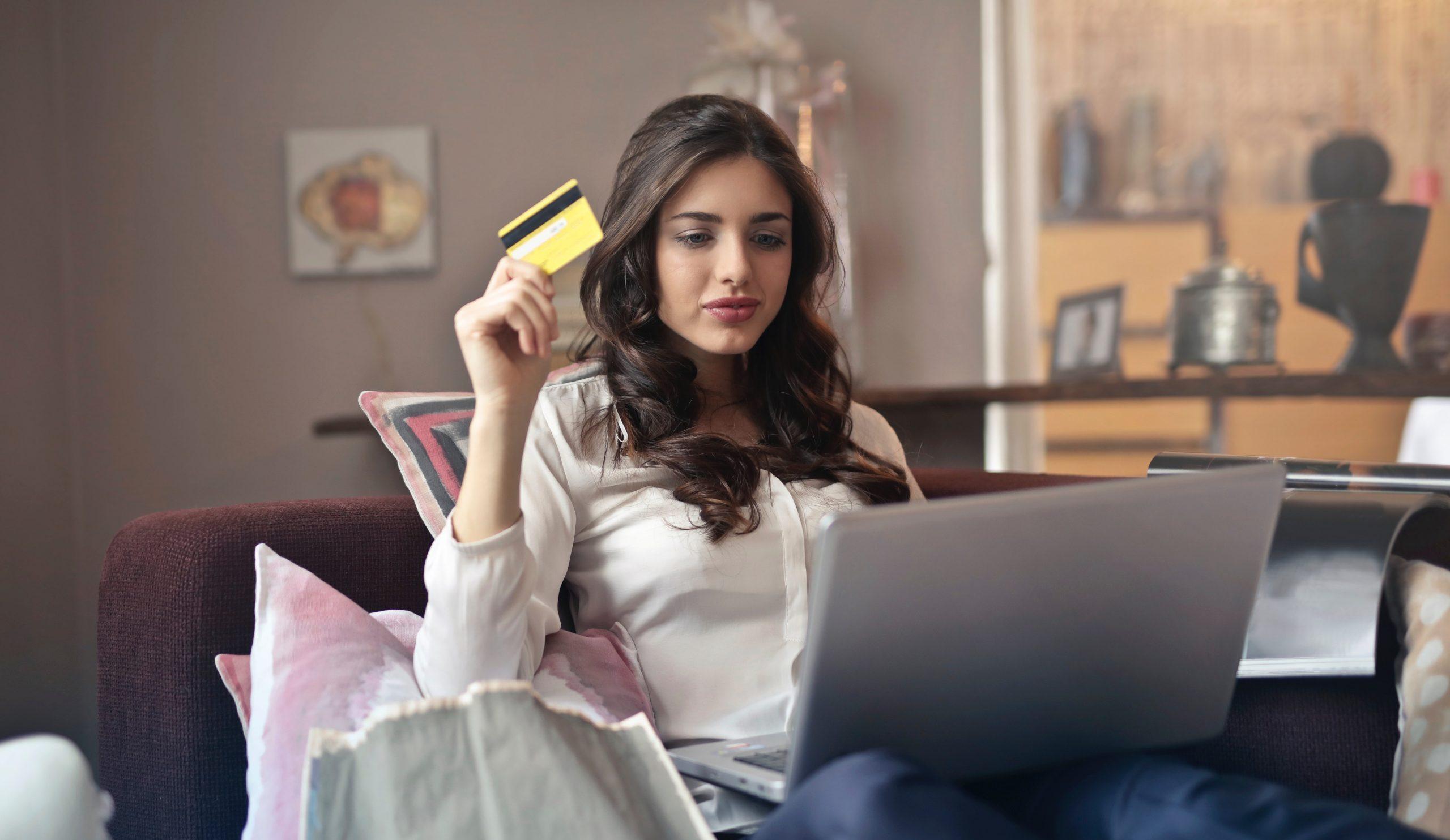 Consumer data