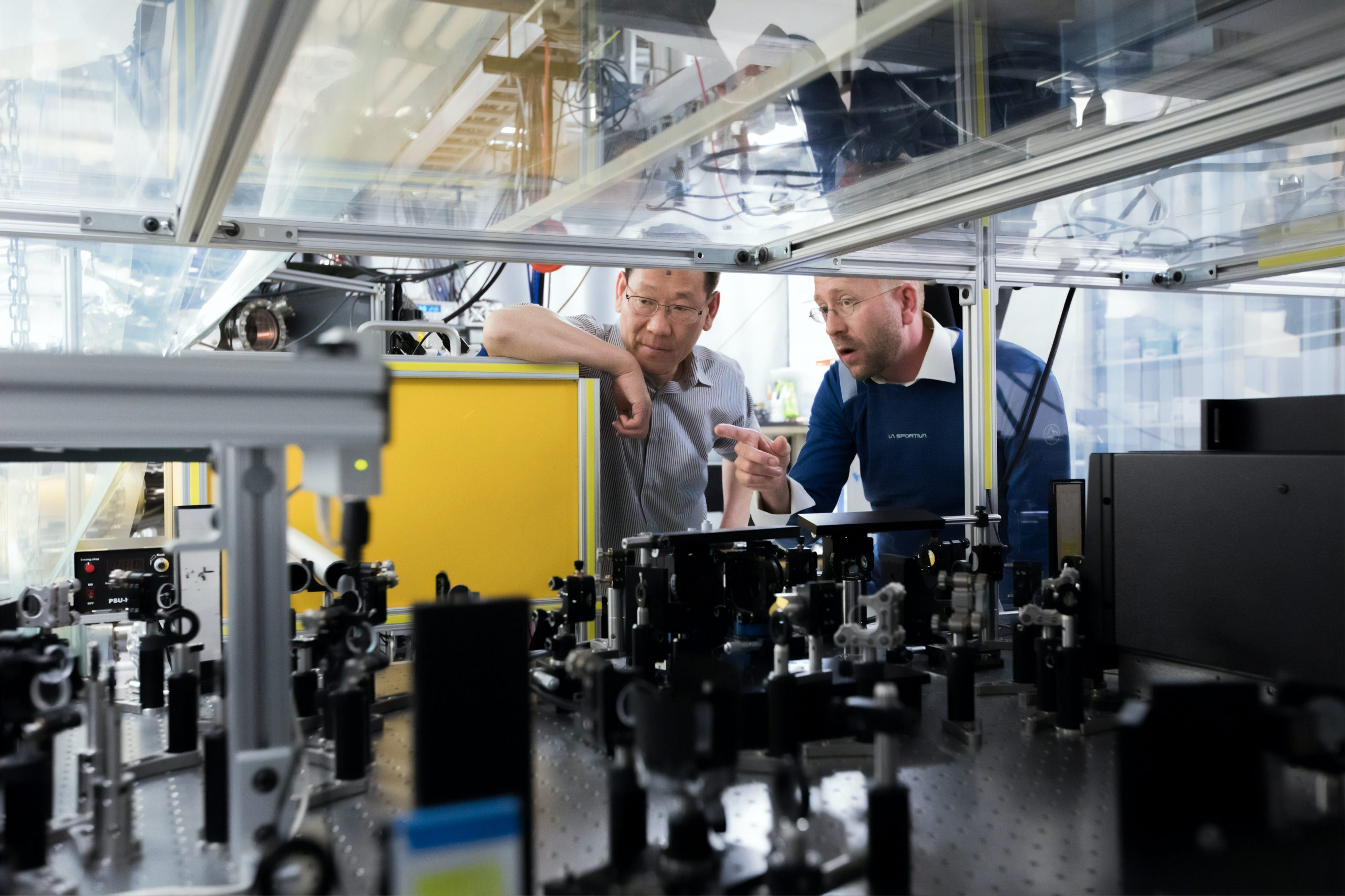 Chinese manufacturing companies