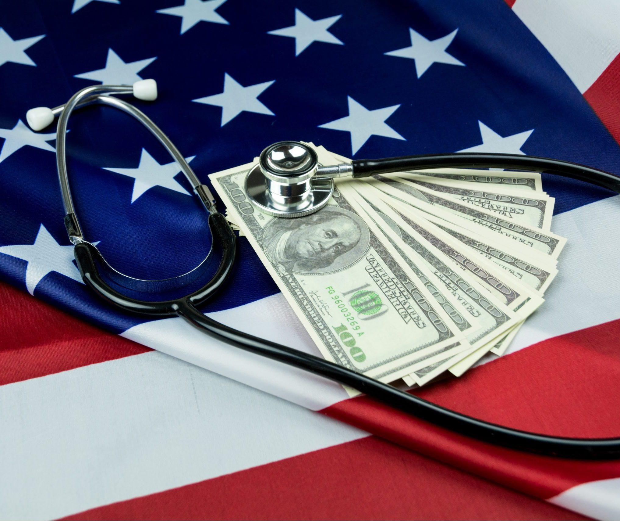 List of Health Insurance Companies