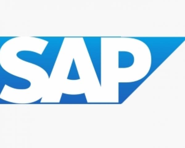 SAP Users list