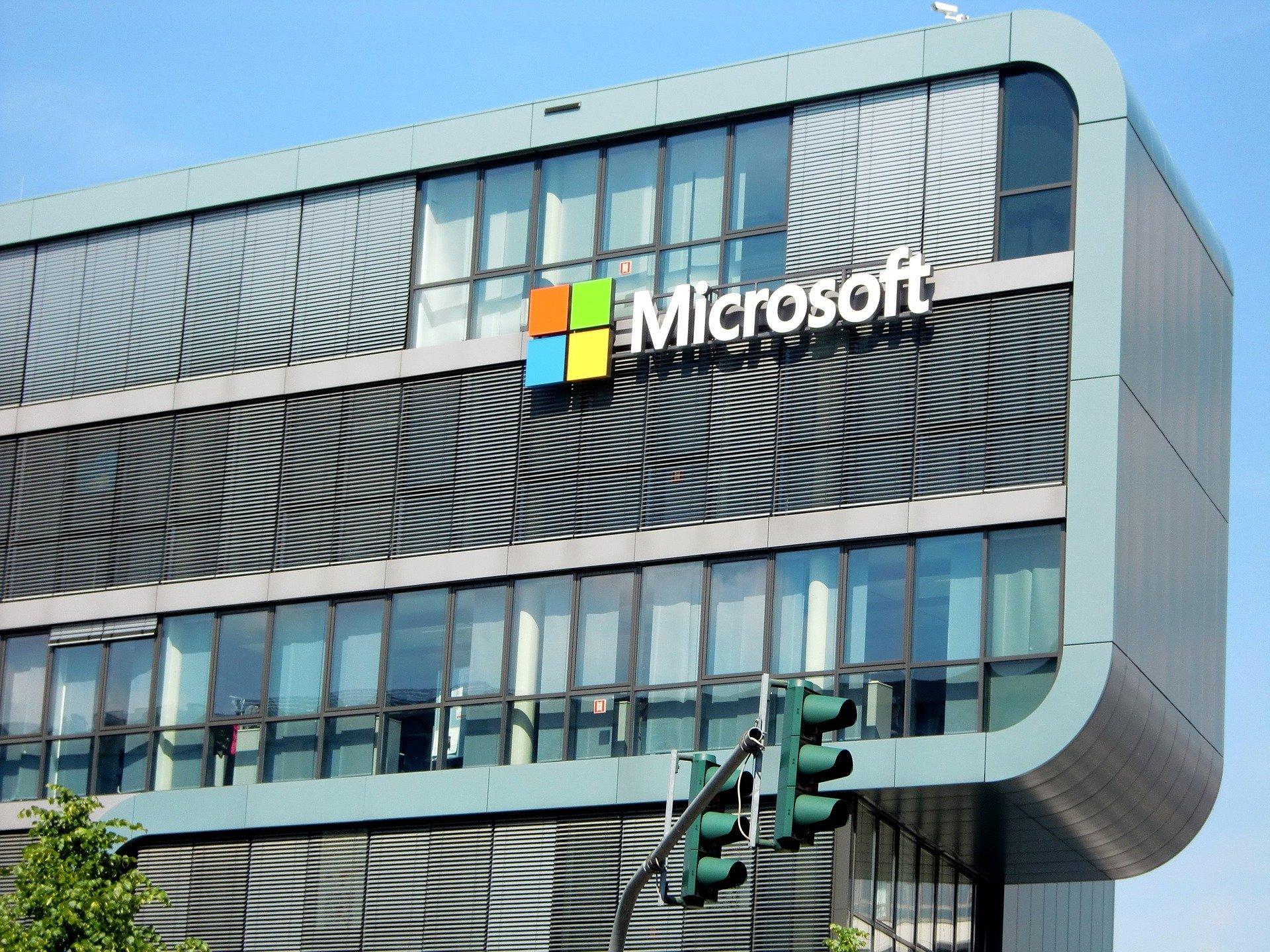 Microsoft Dynamics Users